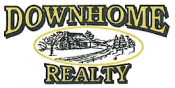 photo of Down Home Realty