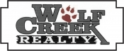photo of Wolf Creek Realty