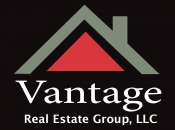 photo of Vantage  Real Estate Group, LLC