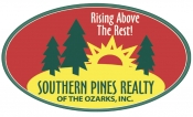 photo of Southern Pines Realty Of The Ozarks, Inc.