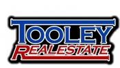 photo of Tooley Real Estate