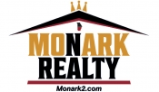 photo of Willow Springs  Realty