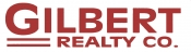 photo of Gilbert Realty Co.