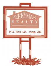 photo of Perryman Realty